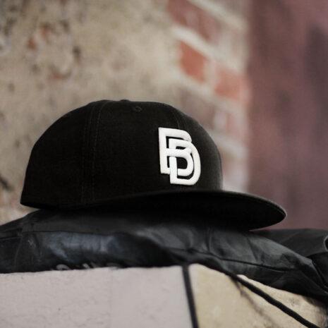 BD-snapback-hat-black