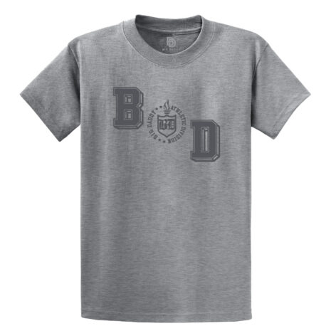 BD00090002-BD-Crest