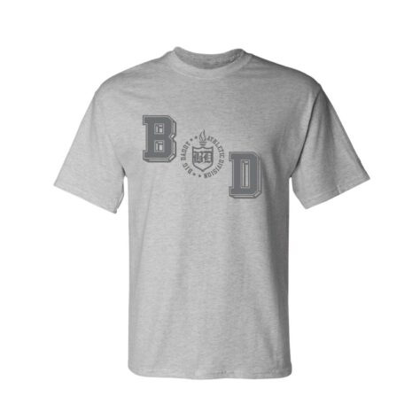 BD00090002_FRONT-psd