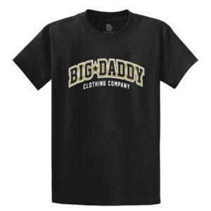 Big Daddy Classic Arch Tee