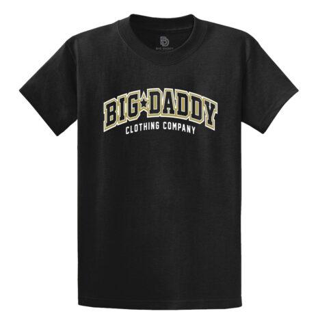 BD00320025-Big-Daddy-Classic