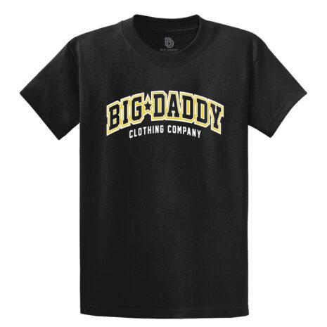 BD00320025-Big-Daddy-Classic-yellow