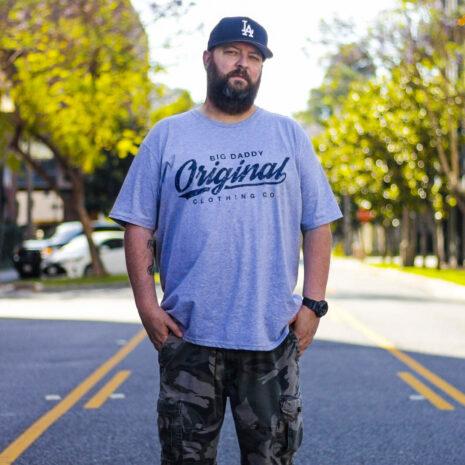 Big-Daddy-Original