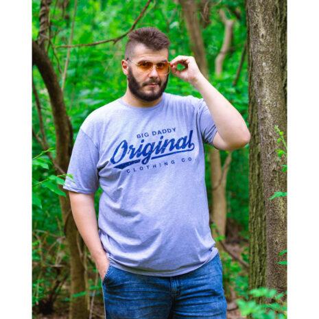 Big-Daddy-Original2