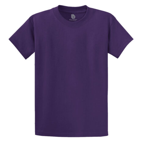 BD00250044-Basics-Purple