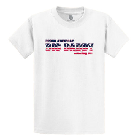 BD00460027-BD-PROUD-AMERICAN