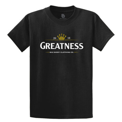 BD00510025-Greatness
