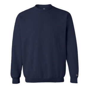 Big Daddy Basics Crew Sweatshirt