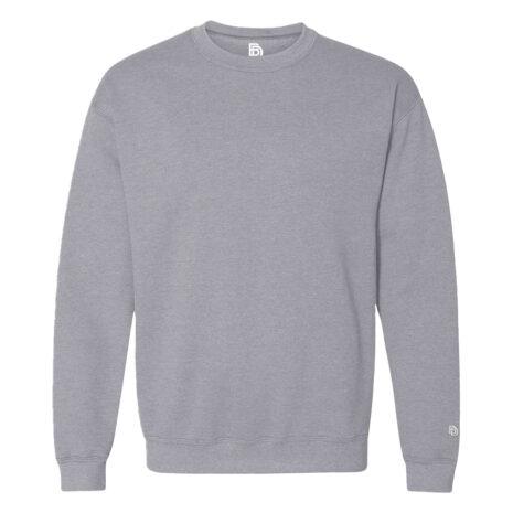 Big Daddy Basics Crewneck Sweatshirt