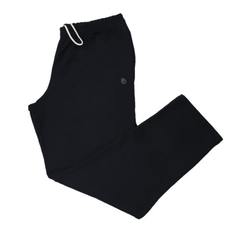 BD00190062-BD-Basics-Sweatpants-black