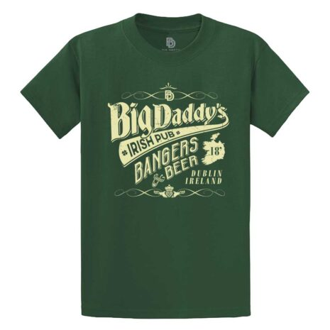 BD00700064-Big-Daddys-Irish-Pub