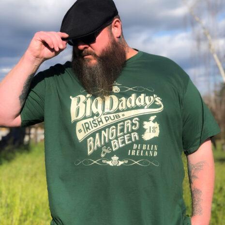 bangers&beers_edited