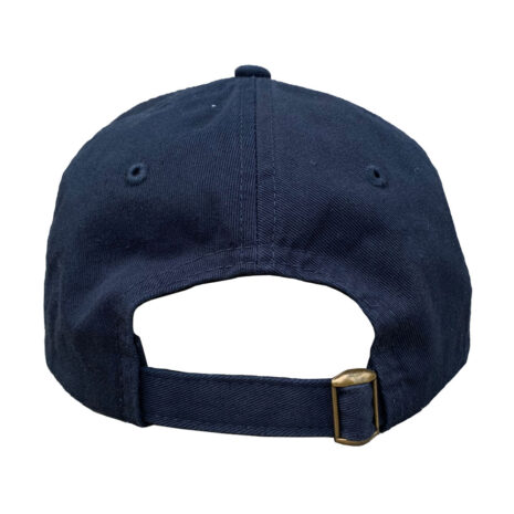 Big Daddy Navy Dad Hat
