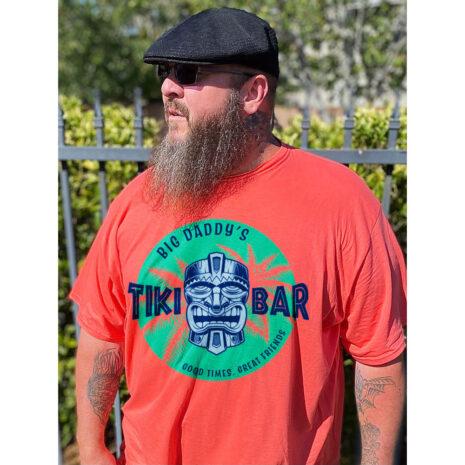 JasonSneed_Coral34-tiki-bar-square